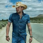 Jason Aldean Announces His Ride All Night Tour