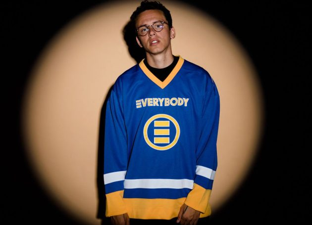 Logic To Perform Free Show Ahead Of Stanley Cup Opener