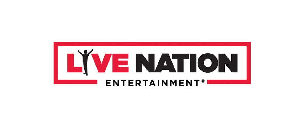 Live Nation Launches COVID-19 Relief Fund To Support Live Industry Workers