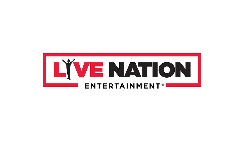 Live Nation Signs Exclusive Deal At The Amphitheater At Bald Hill