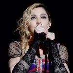 Madonna's VMA 'Tribute' To Aretha Gets Roasted