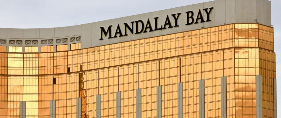 MGM Resorts Reaches $800 Million Settlement In Route 91 Harvest Shooting