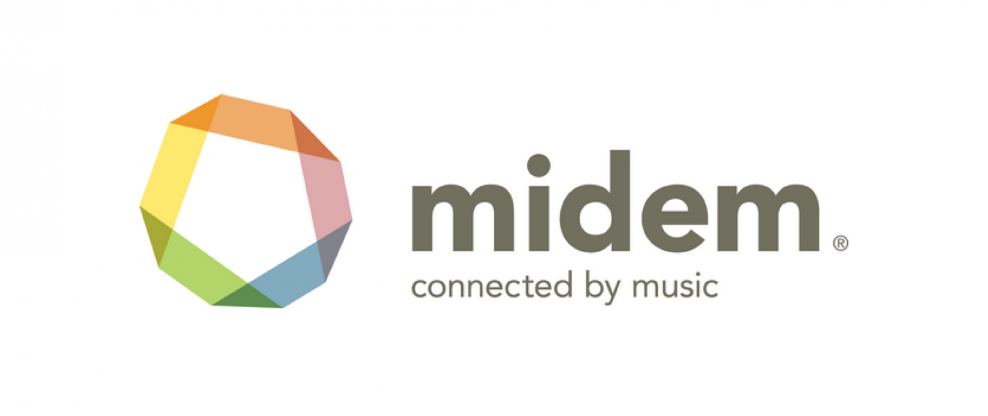 Midem Announces Keynote Speakers