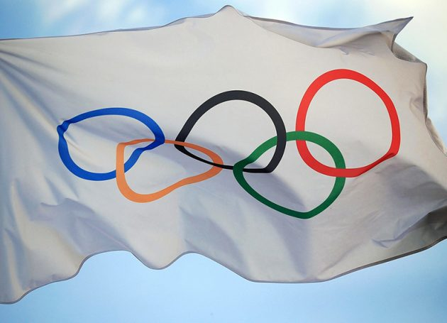 Olympic Games Tokyo 2020 Officially Postponed To 2021