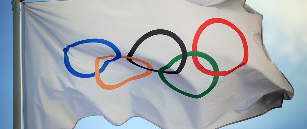 7 Would-Be Host Cities Consider Bids For 2026 Winter Games