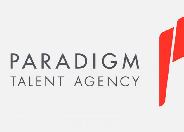 Paradigm Promotes Four New Agents