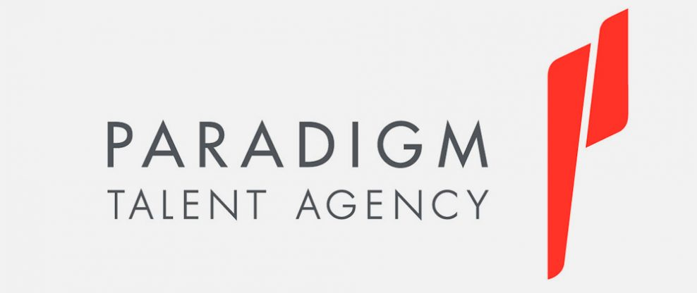 Paradigm Promotes Eight To Agent