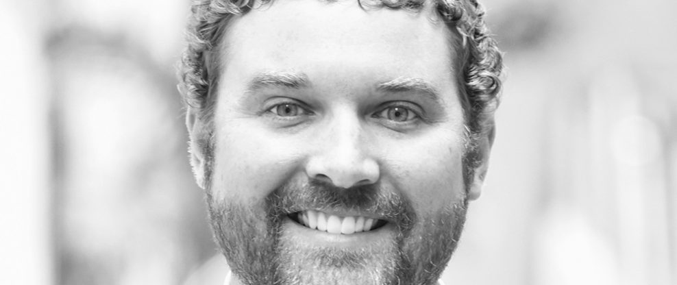 NestaMusic's Robby Towns Talks Marketing, Technology