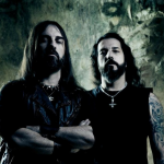 Black Metal Band Detained In Russia On Suspicion Of Terrorism