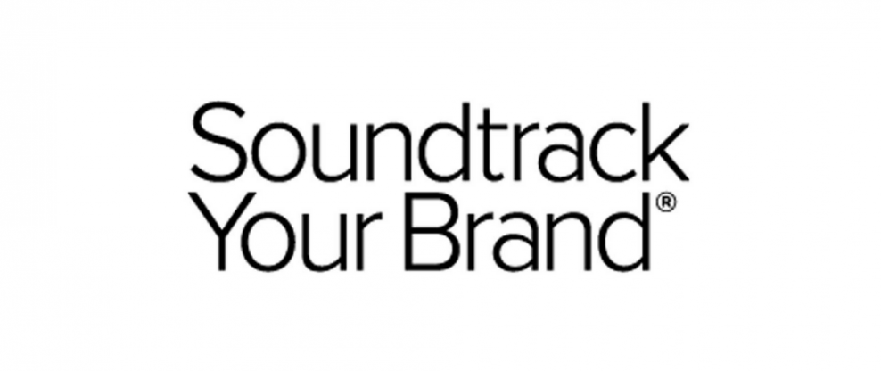 Spotify-Backed 'Soundtrack Your Brand' Cuts Direct Deals