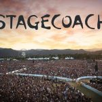 Eric Church, Carrie Underwood, Thomas Rhett To Headline Stagecoach 2020