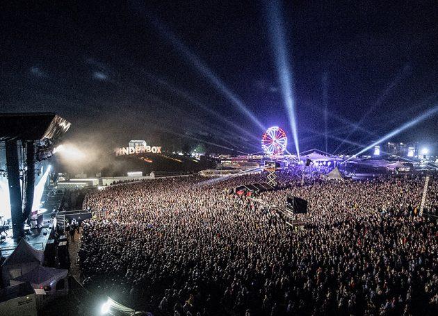 FKP Scorpio Pulls Out Of Danish Festivals