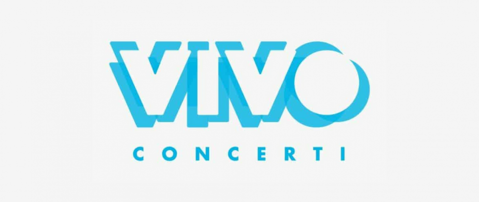 CTS Eventim Buys Controlling Stake In Vivo Concerti