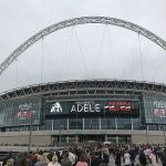 Jaguars Owner Drops Bid To Buy Wembley