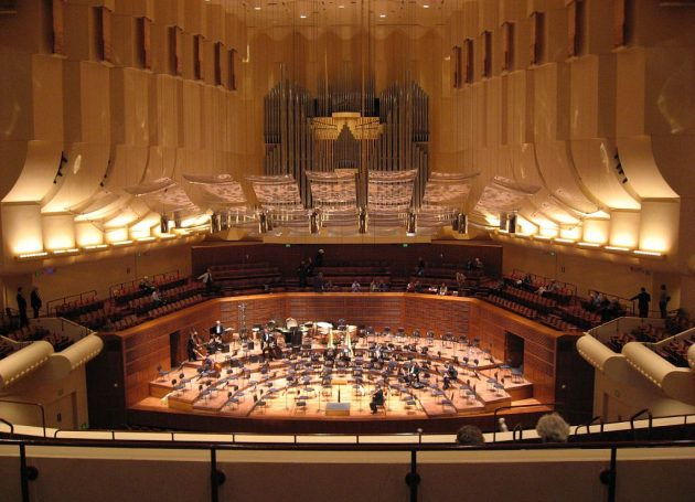 San Francisco Symphony Signs Deal With Warner Classics