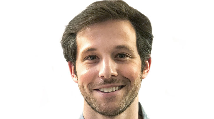 Warner Music Group Promotes Alex Kamins To VP, Global Digital Business Development
