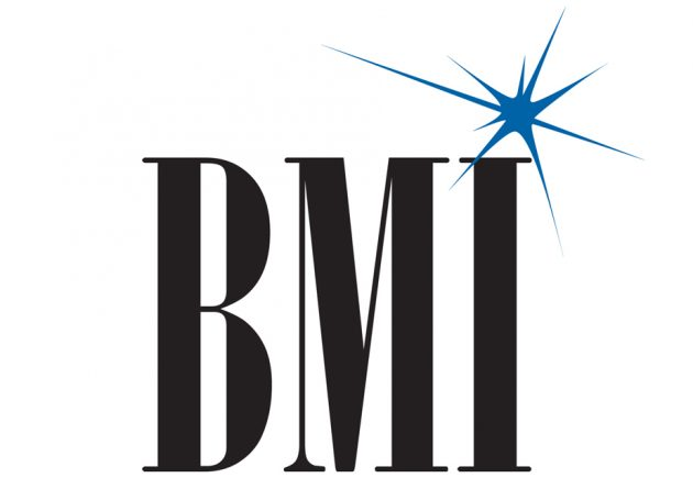 BMI & RMLC Headed To Rate Court