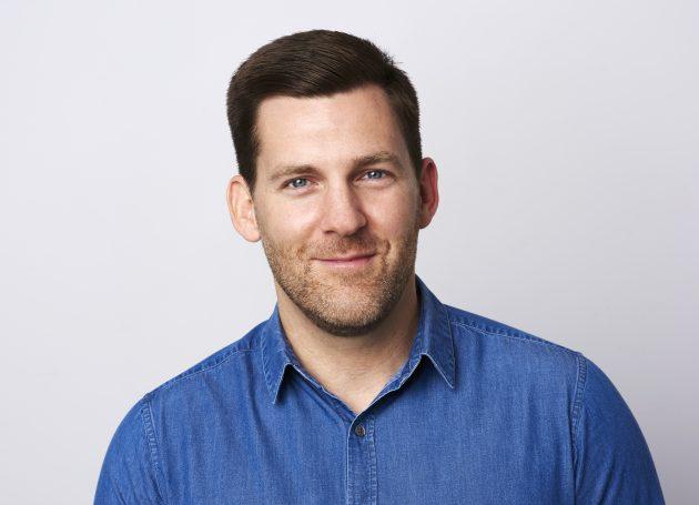 Dick Clark Productions Promotes Ben Roy To VP of Programming & Development