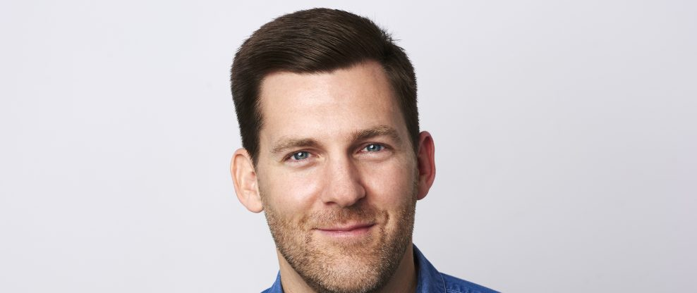 Dick Clark Productions Promotes Ben Roy To VP of Programming & Development