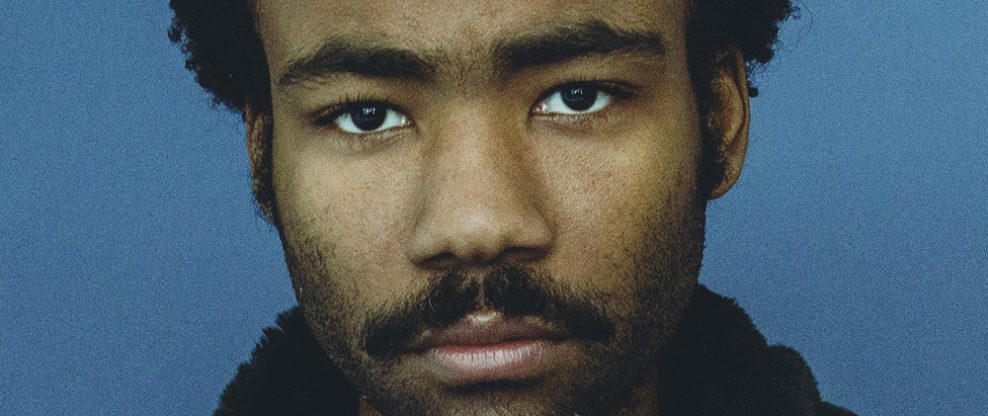 Childish Gambino Cancels Sold Out Australian Tour