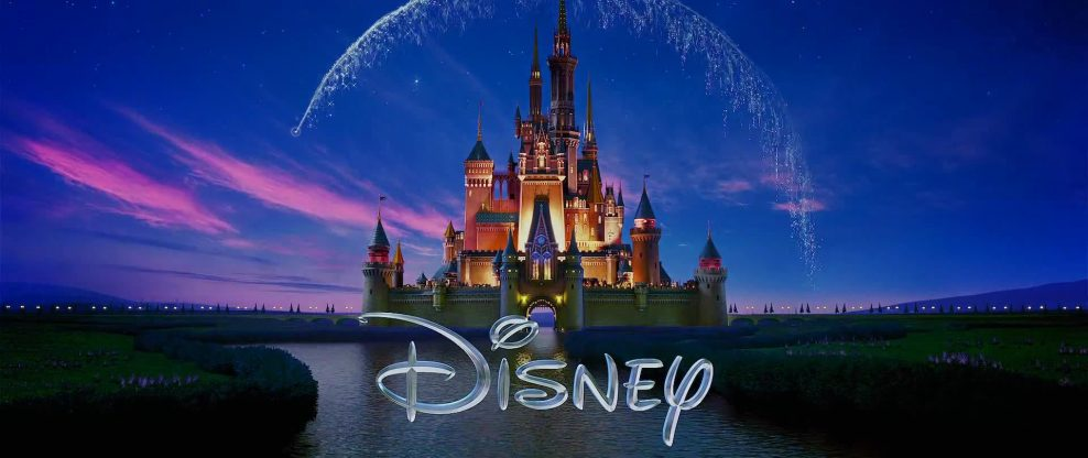 Disney Looks To Launch New Streaming Service & Make Big Moves Into Digital