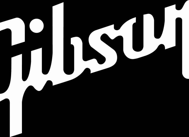 Gibson Brands Receives Court Approval for $135 Million Of New Financing