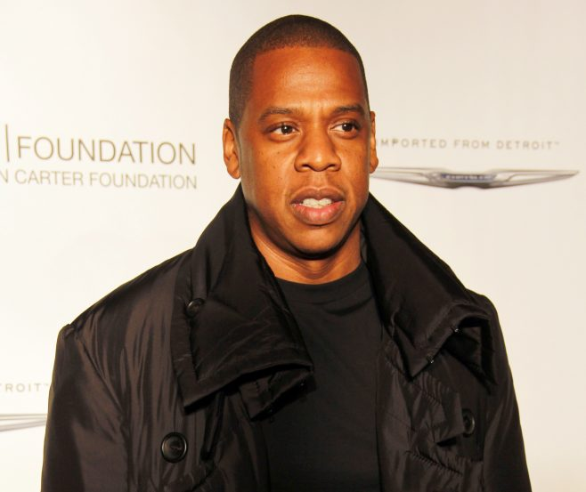 Jay-Z & Timbaland Sued For 20-Year-Old Copyright Infringement