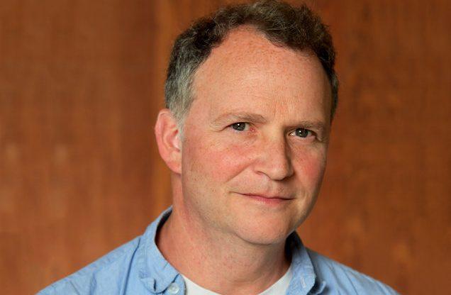 Warner Bros. Records Promotes Jeff Sosnow To Executive VP, A&R