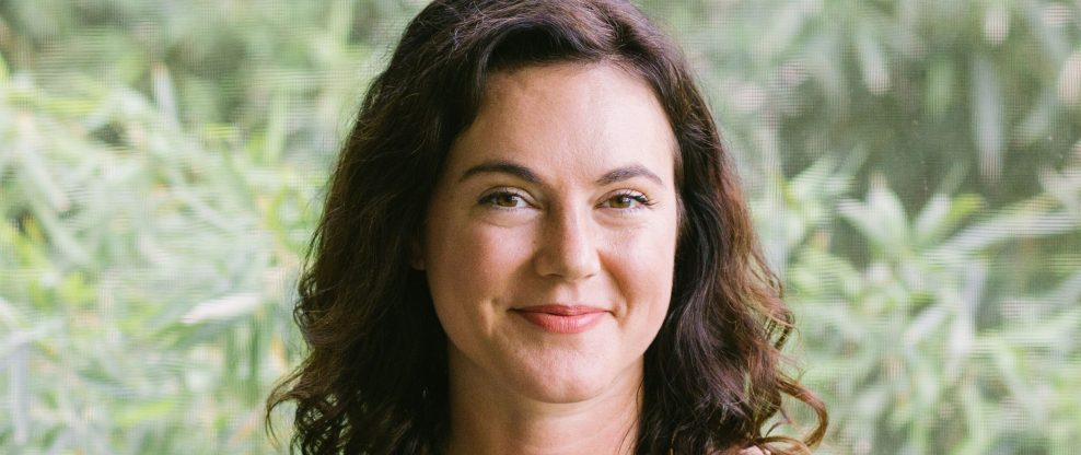 Jessica Phelps Joins The Orchard as General Manager of its Nashville Office