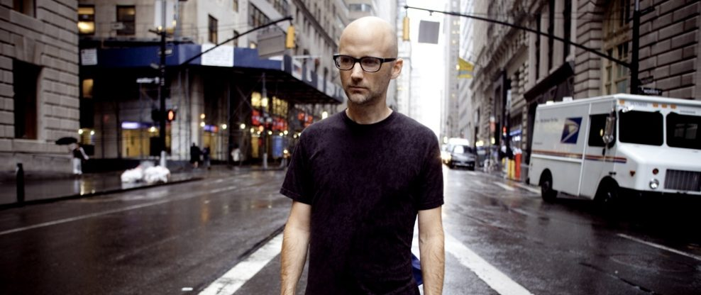 Moby's Book