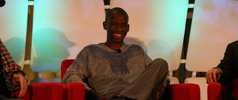 Is Troy Carter Leaving Spotify Over New Hate Content Policy?