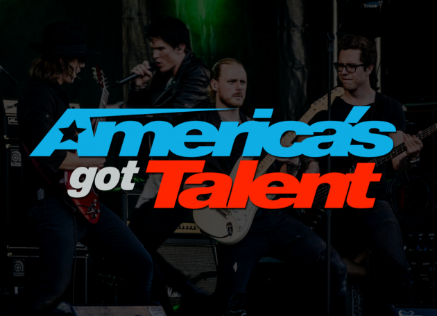 The Most Amazing Music Acts That Were Featured On America's Got Talent
