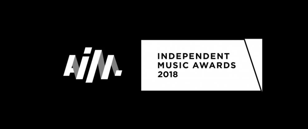 Dates Announced For 8th Annual AIM Independent Music Awards