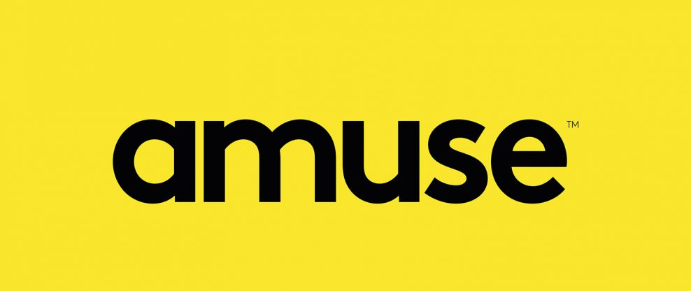 Amuse Raises $15.5M For Its Free Music Distribution Service & Next Gen. Record Label