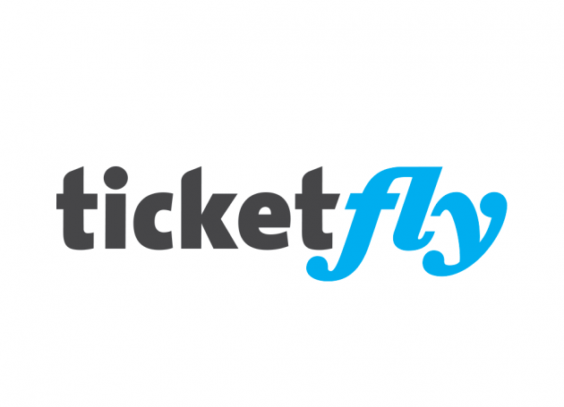 Ticketfly Site Still Offline Tuesday, 5 Days After Hack