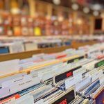 Indie Music Retailer Dimple Records To Close