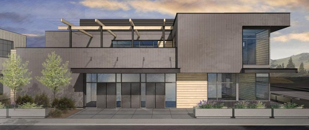 Logjam Presents Announces Plans For New Concert Venue In Bozeman