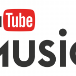 Latin Music Is Now YouTube's Dominant Genre
