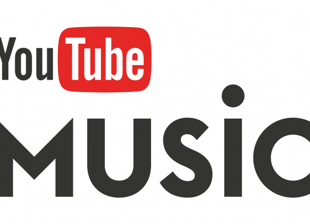 YouTube To Launch Revamped Music Streaming Service Next Week