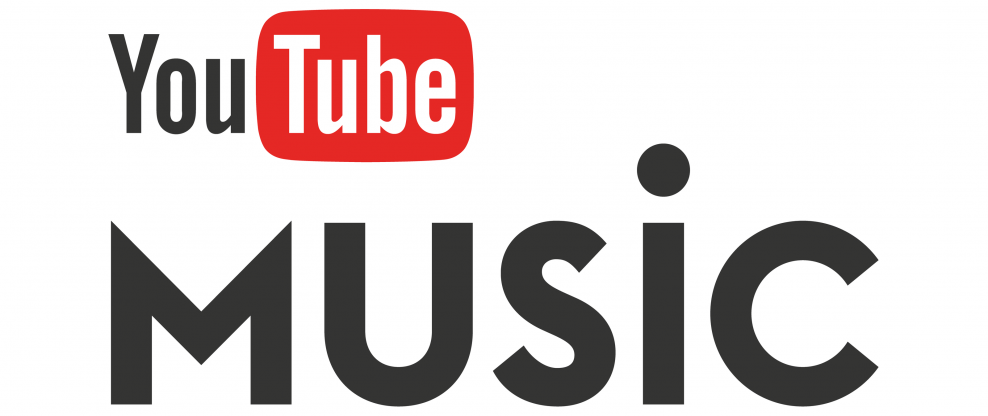 Is YouTube Finally Serious About Music Subscriptions?