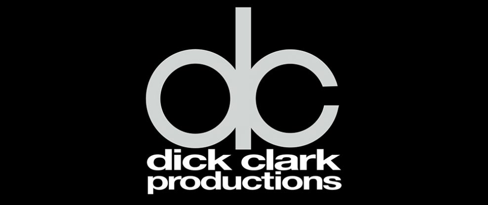 Dick Clark Productions Announce Marketing  Promotions