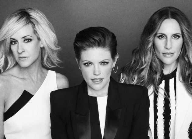 Dixie Chicks Sign With Ian Montone and Rick Yorn For Management
