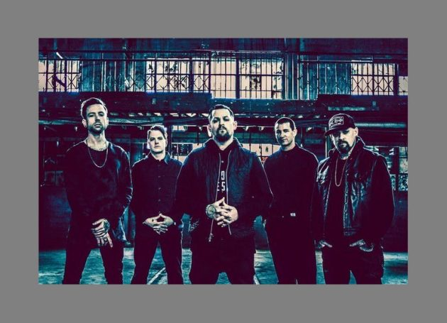 Good Charlotte Signs With BMG For Upcoming Album