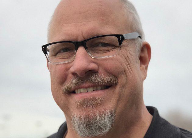 Madison Entertainment Names Greg Marchant As COO