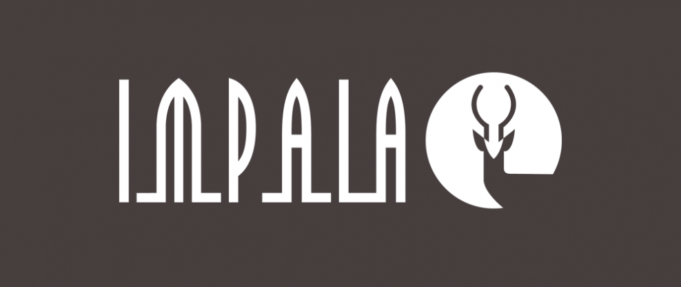 IMPALA Adopts A Diversity And Inclusion Charter