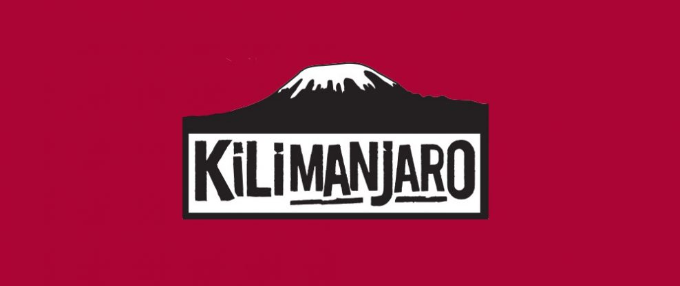Kilimanjaro Live Announces The Addition Of Two New Promoters To Their Team