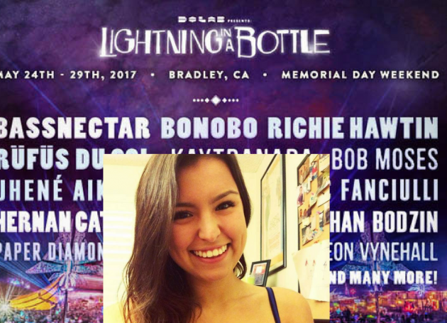 DoLab Sued For Lightning In A Bottle Death