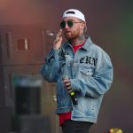 Report: Mac Miller Hit With DUI Charge Over May Crash
