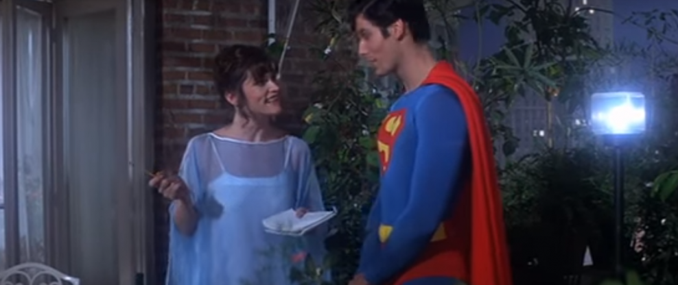 Margot Kidder Dies