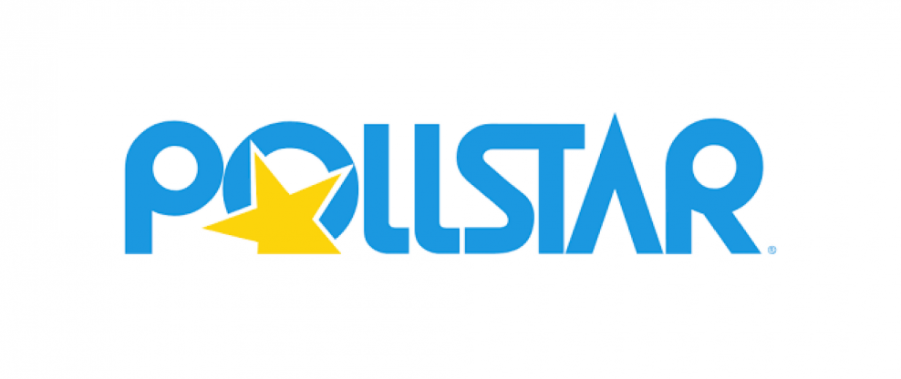 Pollstar To Move To Los Angeles